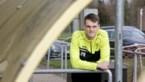 """Hannes Smolders (Lierse K.): """"De gezondheid van mijn broer staat voorop"""""""