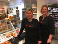 Buurtwinkel 'Den Bradt' wacht op overnemer, Rossiers eind maart zeker dicht
