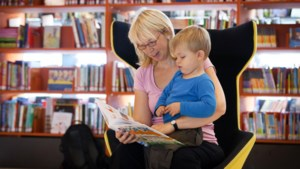 Onze favoriete boeken voor iedere leeftijd