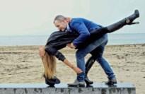 Zoerselse schepen stelt eigen huwelijk uit om goede voorbeeld te geven