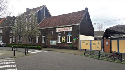 Oude kloostergebouwen Sint-Lutgardis maken plaats voor nieuwbouw dankzij Vlaams geld