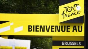 Is Tour de France nog wel haalbaar?
