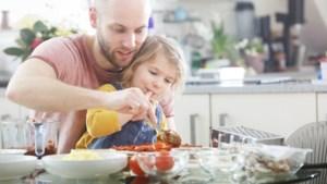 10 tips voor thuisactiviteiten waar je normaal zelden aan toe komt