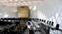 PVDA wil dat gemeenteraad digitaal doorgaat, Vlaams Belang wil fysieke zitting in Provinciehuis