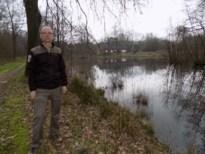 Natuurherstel in Vallei van Caliebeek: aankoop vijf hectare grond op Balderij vergroot wandelplezier