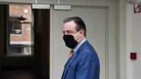Bart De Wever over corona, de nood aan een economische bazooka en laagheid in de politiek