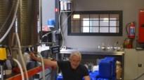 Sterkstokers stopt productie van gin en maakt ontsmettingsalcohol voor apothekers