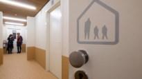Stad voorziet ziekenboeg met tientallen bedden voor daklozen
