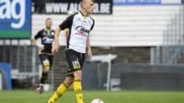 Noodlijdend Lokeren ziet Jakov Filipovic transfervrij vertrekken