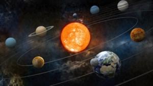 Trekken we binnen tien jaar naar onze verste ijsplaneten?