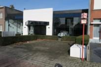 Timing verhuis De Kringwinkel naar Wijnegem meer dan ooit onduidelijk