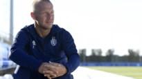 """Pär Zetterberg ontslagen: """"Wilde Anderlecht geld besparen? Ik weet het echt niet"""""""