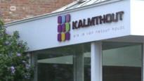 Kalmthout geeft inwoners koopbonnen om lokale handelaars te steunen