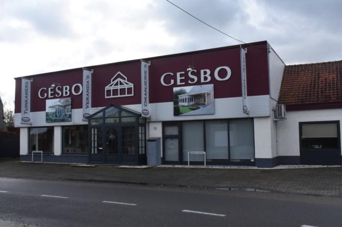 GESBO Veranda's neemt nieuwe start