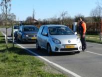 """Nederlanders botsen op grenscontrole in Noorderkempen: """"Ik had gehoord dat de grenzen gesloten zijn, maar wilde het toch proberen"""""""
