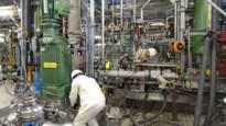 Tekort aan desinfecterende handvloeistof dreigt: Janssen Pharmaceutica start noodproductie op