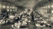 Pandemieën eisten hoge tol in de Kempen, isolatie was vaak het enige bestrijdingsmiddel