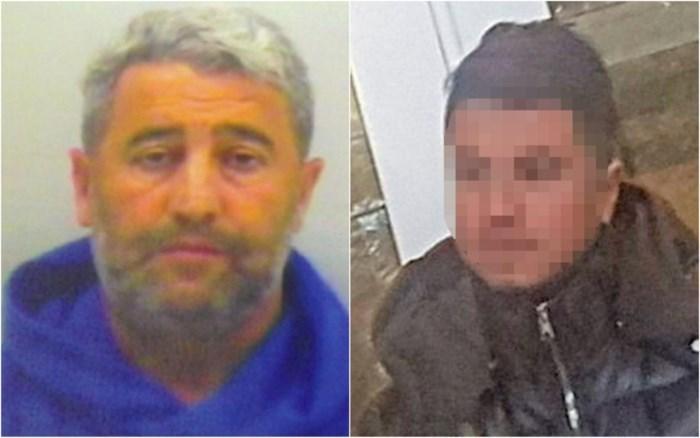 12 jaar cel voor Parijse kidnappers die Antwerpse drugssmokkelaars ontvoerden