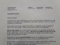 Gemeente maakt 250.000 euro vrij voor extra coronasteun aan getroffen ondernemers en verenigingen