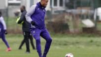 """Anderlecht zet medewerkers op economische werkloosheid en vraagt spelers één maand loon in te leveren: """"Besparing van enkele miljoenen"""""""