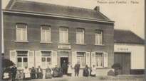 Historische locaties rond Mechelen herbergen tal van horecazaken