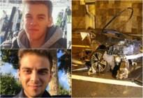 """42 maanden cel en vijf jaar rijverbod voor dodelijk ongeval op A12: """"De openbare weg is geen sportcircuit"""""""
