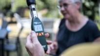 Project 'Hitteverklikker' Sint-Andries stopt door gebrek aan meerwaarde