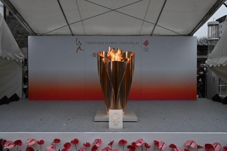 """Alles wijst erop dat Olympische Spelen zullen worden uitgesteld, definitief besluit """"laat niet lang op zich wachten"""""""