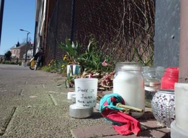Jeroen Meus draagt gerecht op aan zijn trouwe, overleden fan Jasper Horsting