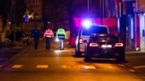Doodrijder van Jasper Horsting zit in Belgische cel