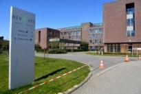 """'Zwaaiverbod' op parking revalidatieziekenhuis RevArte omdat """"andere patiënten afgunstig worden"""""""