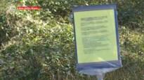 Sint-Gillis-Waas verleent omgevingsvergunning voor ontwikkeling van kleinschalig woonwagenterrein