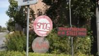 """Meeste geplande wegenwerken in de Kempen worden stilgelegd: """"Na 4 april moeten we situatie herbekijken"""""""