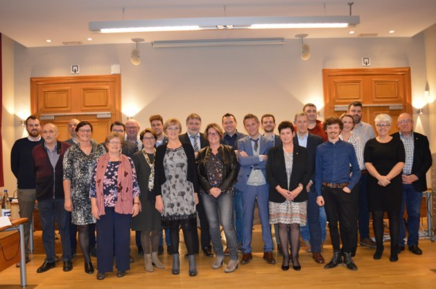Vlaams Belang boycot eerste conference-call-gemeenteraad Zandhoven