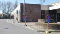 Medische hulpposten vangen tekort huisartsen op in Waasland