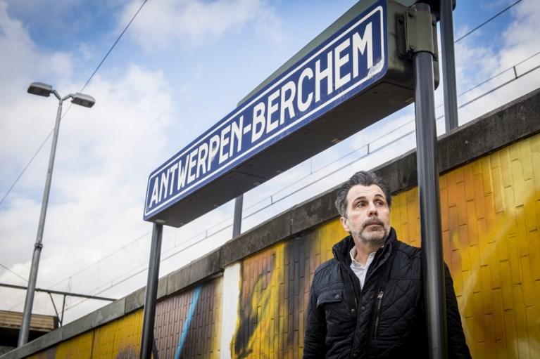 Tien bekende figuren vertellen ronduit over 'hun' Antwerpen