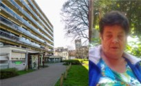 """Irène (79) overleed aan corona in Borgerhoutse serviceflat: """"Ze was zo'n zorgzame vrouw"""""""