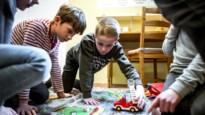 ANTI-VERVEELTIPS (deel 2). Met deze 10 tips voor kinderen is vervelen geen optie