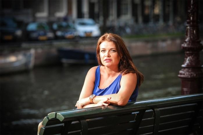 Relatieproblemen door quarantaine? Goedele Liekens weet raad in 'Hot in uw kot'