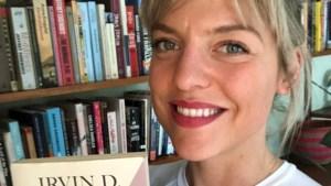 Hoe bestrijden BV's de coronablues? Luister-, lees- en kijktips van Ella Leyers