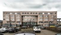 Ziekenhuis zoekt psychologen voor mentale bijstand personeel