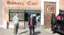 #2820koopt: Bonheiden zwengelt lokale handel aan met duidelijk overzicht op solidair platform