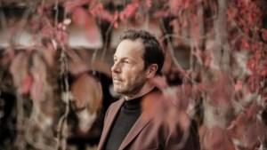 """Dertig jaar Mama's Jasje én comeback van Peter Vanlaet: """"Ik besef heel goed dat het erop of eronder is"""""""