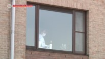 Acht besmettingen in rusthuis Moerzeke, vierde dode in Sint-Gillis-Waas