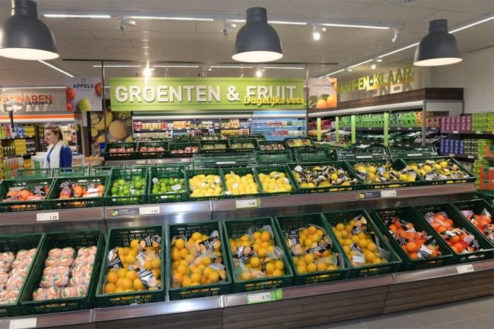 Corona heeft ook invloed op groenten en fruit: citroenen duurder, aardbeien en tomaten goedkoper