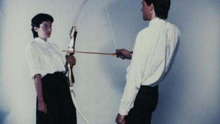 """Het virtuele museum: """"In contact blijven en toch afstand respecteren, dat toont deze foto"""""""