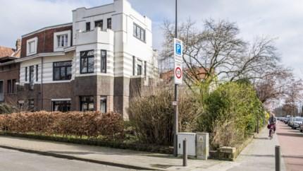 Huizen kijken in Venneborg: nieuwe architectuurwandeling in Deurne