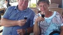 """Mechels echtpaar zat bijna op terugvlucht uit Spanje: """"Sorry, we nemen alleen Nederlanders mee"""""""