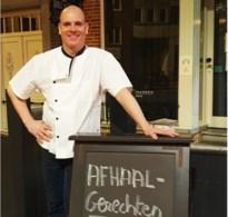 """Grill 'n' Chill in de bres voor horecacollega's: """"Ik trakteer mijn klanten nu al op een pintje bij naburige cafés"""""""