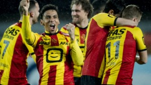 Staf KV Mechelen levert helft van loon in, spelers overleggen dit weekend